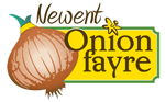 Newent Onion Fayre